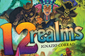 12 realms product banner