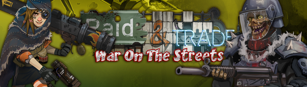 War on the Streets 1050x300