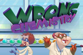wrong chemistry product banner