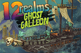 ghost_galleon